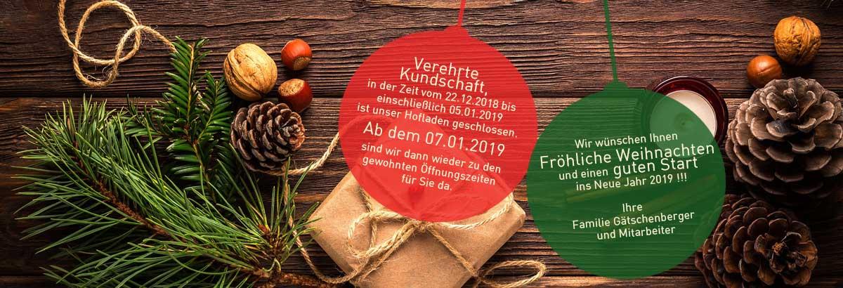 header-gaetschenberger-weihnachten
